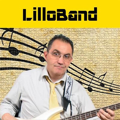 lillo band